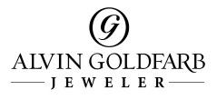 Alvin Goldfarb Logo