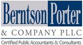 Berntson Porter Logo-SM