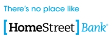 HSB_logo_right_bank-wht Homestreet bank Gd'L-CROP